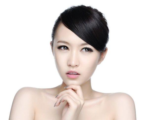 Ren_Ying_56