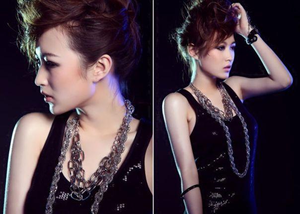 Ren_Ying_57