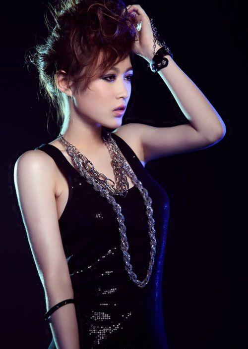 Ren_Ying_60