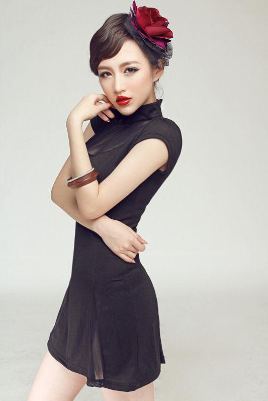 Ren_Ying_95