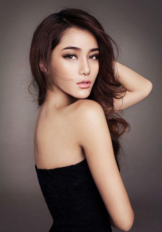 Wang_Xi_Ran_38