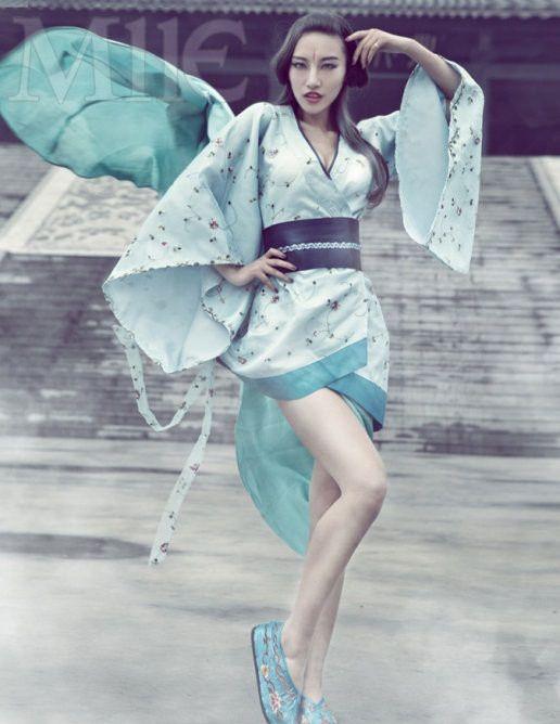 Xu_Qian_Er_17