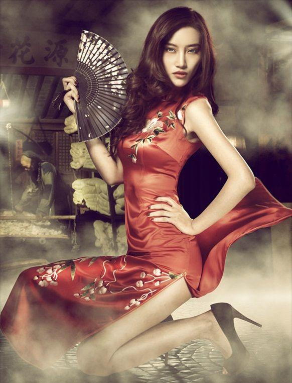 Xu_Qian_Er_20