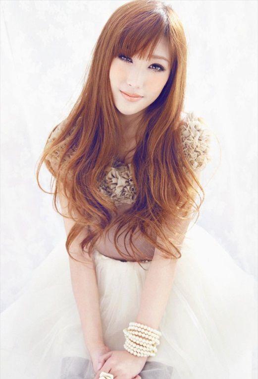 Zhang_Qi_Rui_82