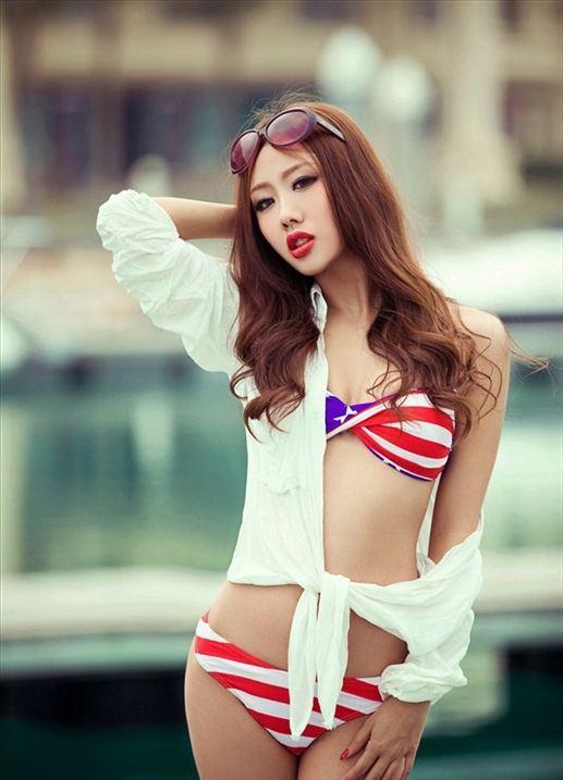 Fan_Pei_Ting_21