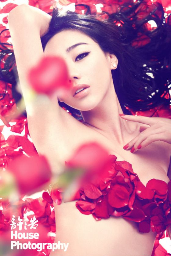 Jin_Mei_Xin_781