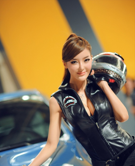 Li_Ying_Zhi_425