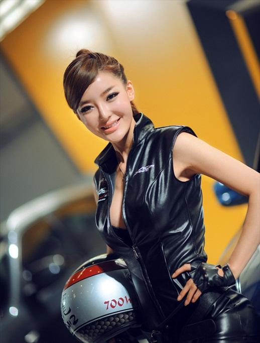Li_Ying_Zhi_427