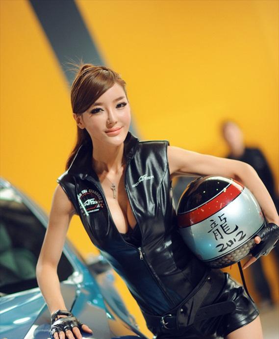 Li_Ying_Zhi_432