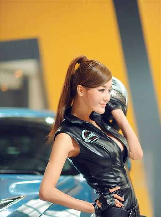 Li_Ying_Zhi_434