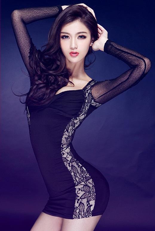 Wang_Xi_Ran_81