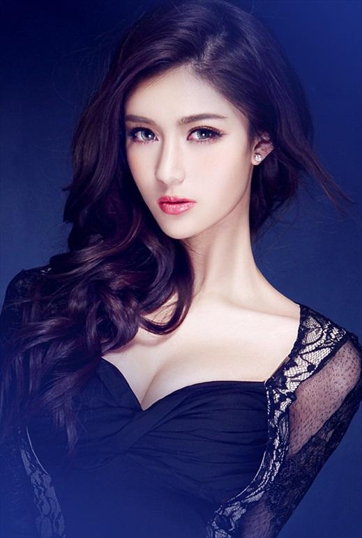 Wang_Xi_Ran_84