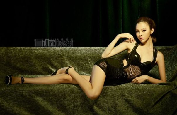 Xie_Meng_011012_35
