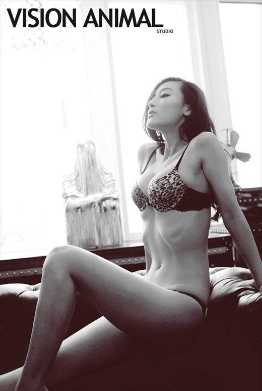 Xu_Qian_Er_22