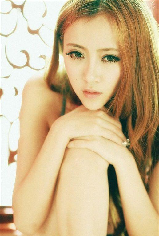 Yang_Ya_Xi_55
