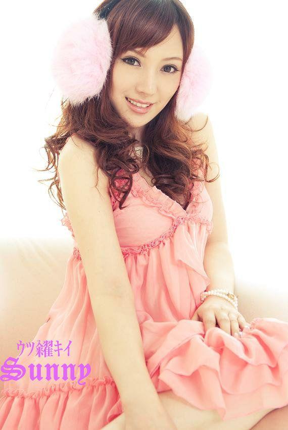Chen_Yi_Fan_0153