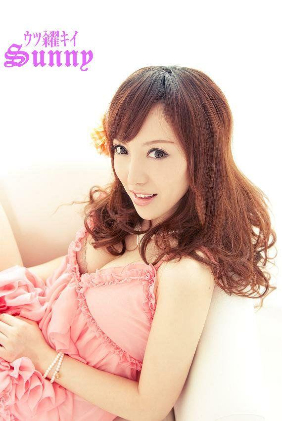 Chen_Yi_Fan_0173