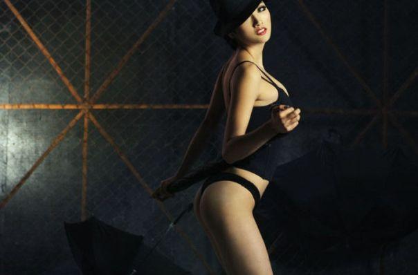 Han_Zhuo_Er_67