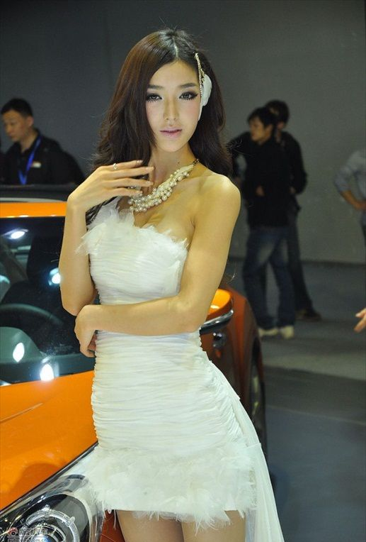 Li_Ying_Zhi-www.chinese-sirens.com17