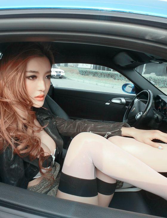 Li_Ying_Zhi_363
