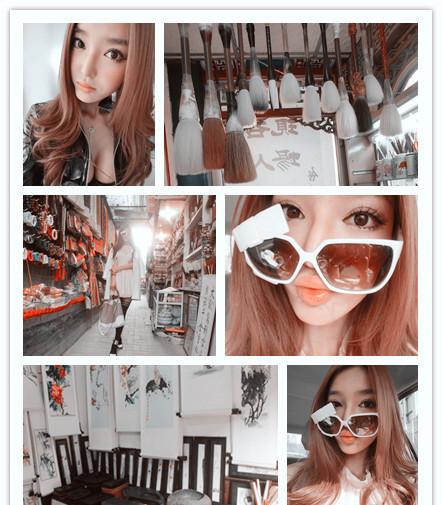 Li_Ying_Zhi_367