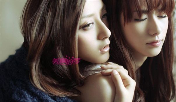 Wang_Qiu_Zi_136