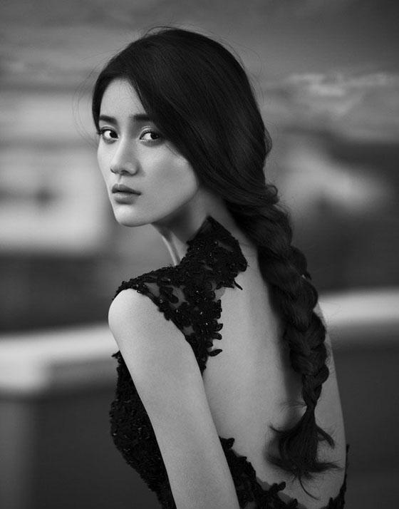 Wang_Xi_Ran_091114_035