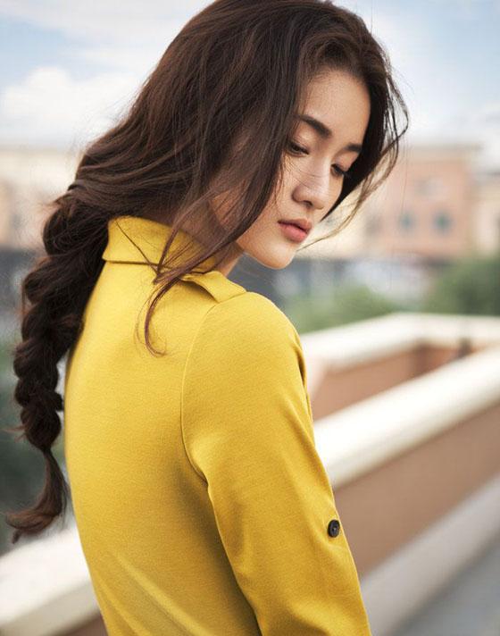 Wang_Xi_Ran_091114_038