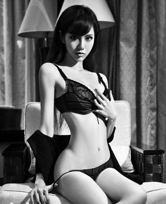 Ye_Zi_Xuan_260813_009