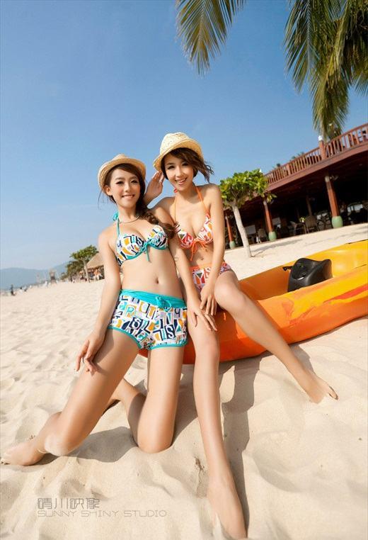 Zhang_Jing_You_2