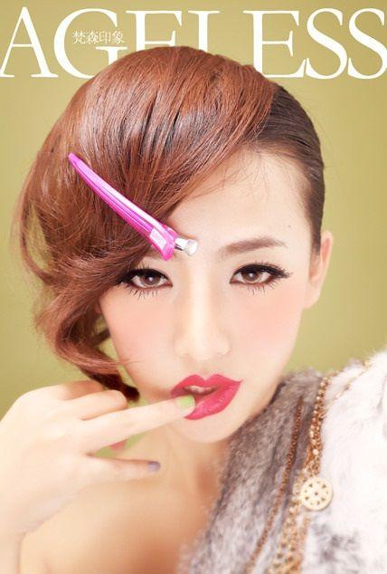 Zhang_Jing_You_34