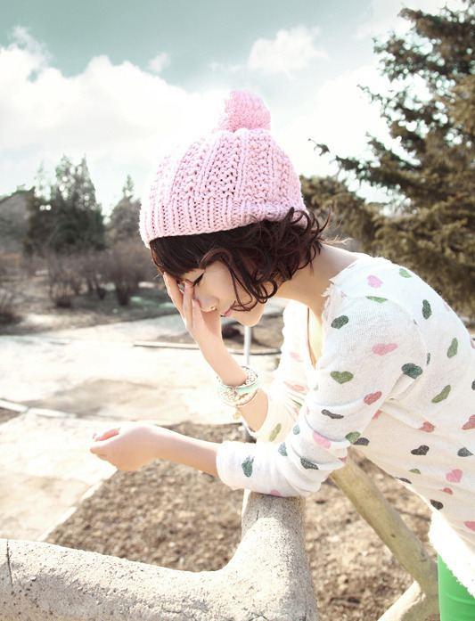 Zhang_Jing_You_74