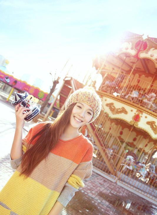 Zhang_Jing_You_75
