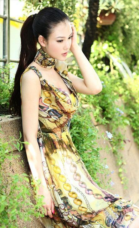 Zhang_Xiao_Ge_59