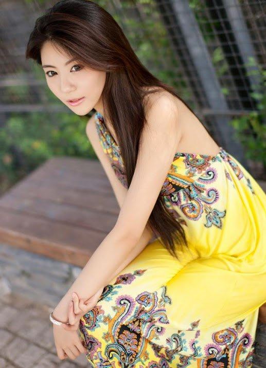 cindy changmeng-59