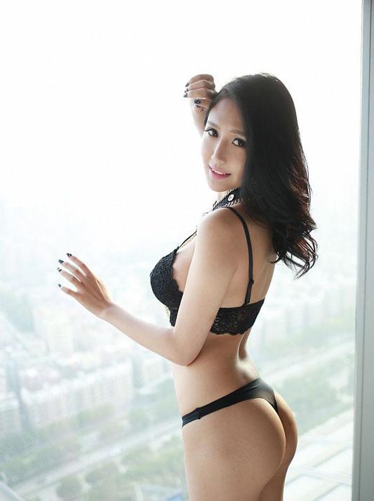yu-da-xiao-jie-28