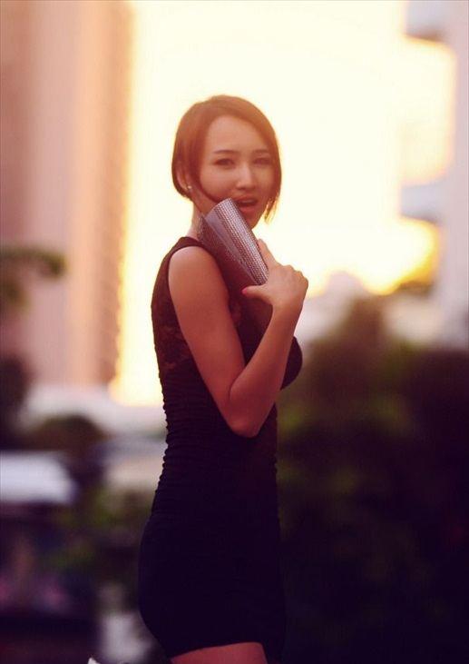 An_Rui_Tian_081012_6