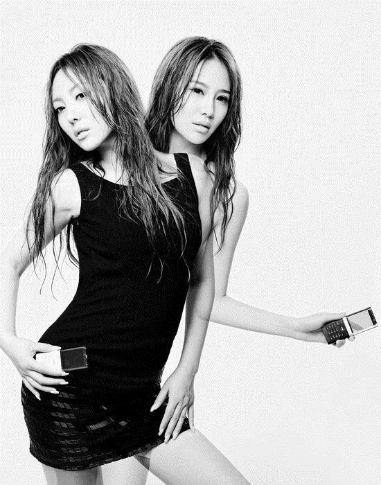 Chen_Yi_Fan_76