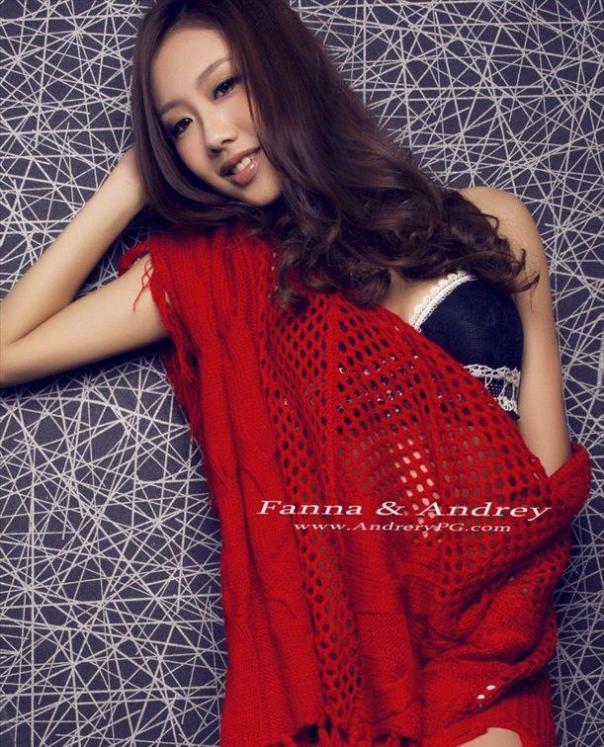 Fan_Pei_Ting_71