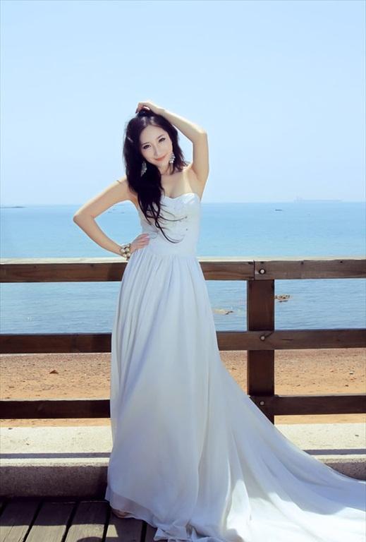 Fu_Ying_10