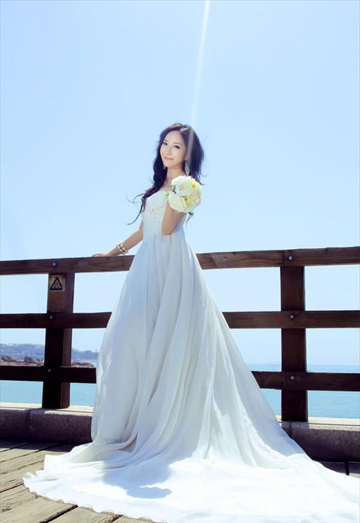 Fu_Ying_6