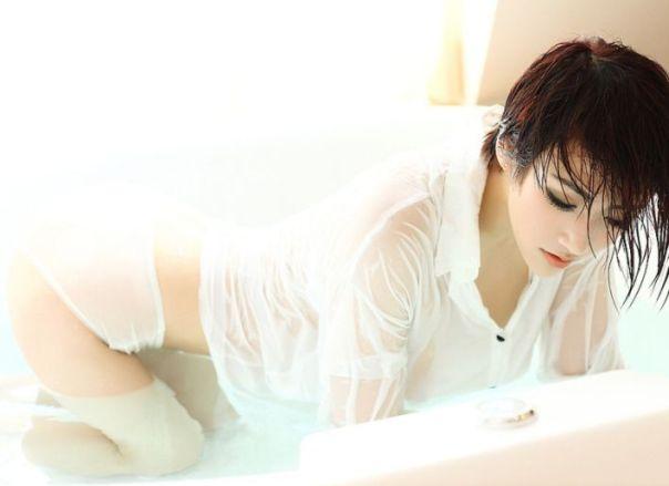 Han_Zhuo_Er_93