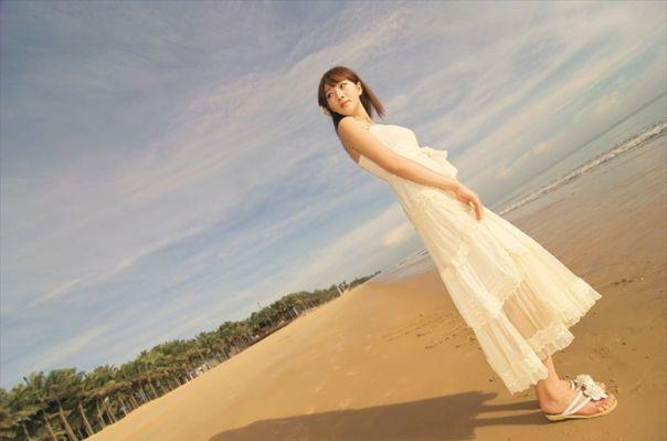 Huang_Zi_Qi_25