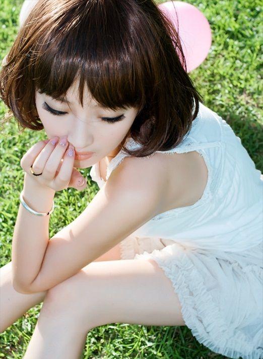 Huang_Zi_Qi_26