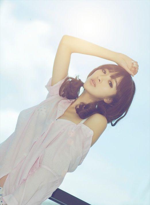 Huang_Zi_Qi_38