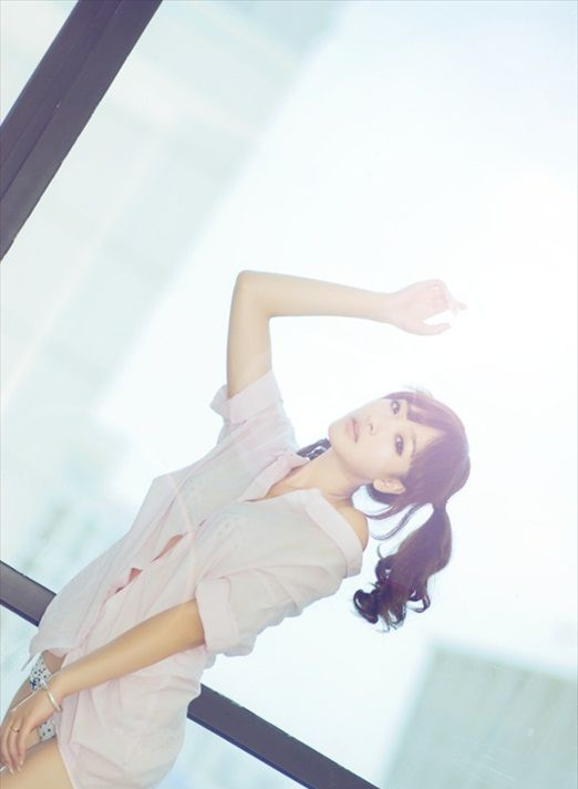 Huang_Zi_Qi_42
