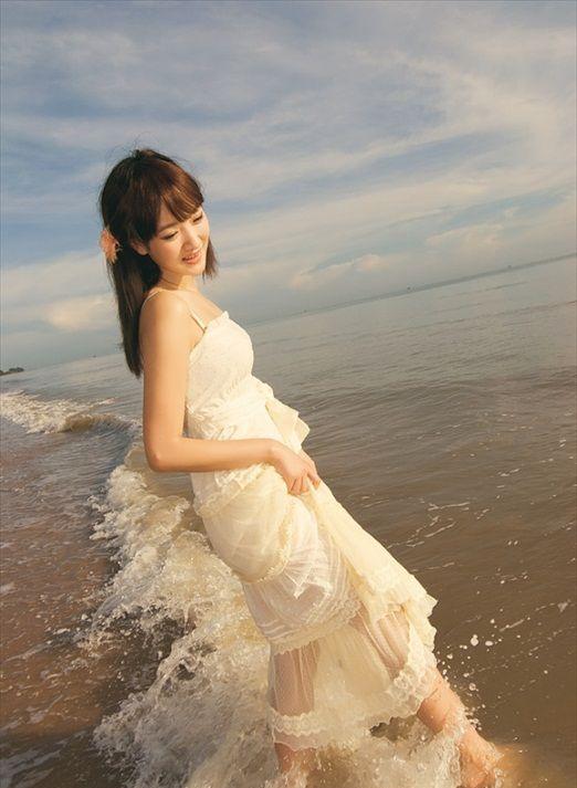 Huang_Zi_Qi_45