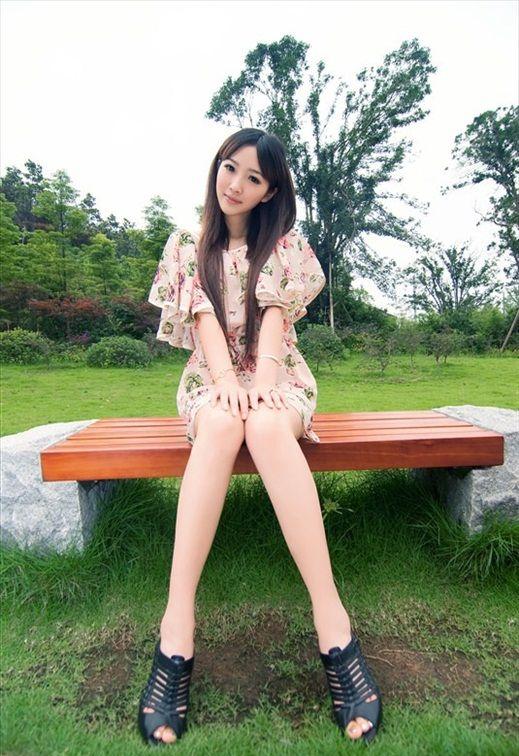 Huang_Zi_Qi_73