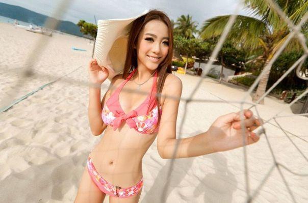 Zhang_Jing_You_50