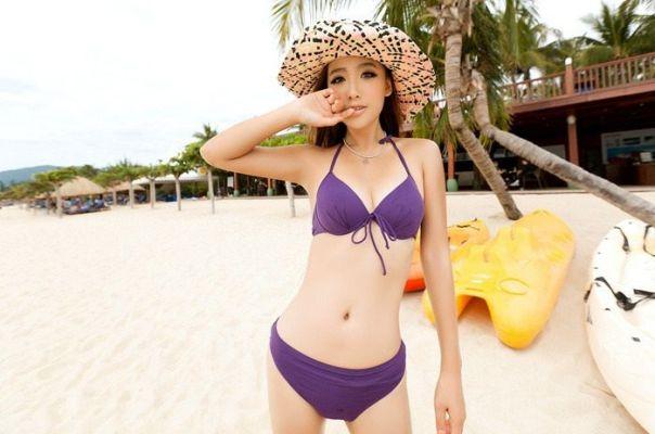 Zhang_Jing_You_56